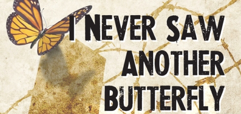 never-saw-another-butterfly-feature